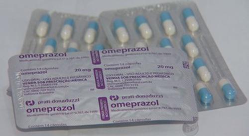 omeprazol_post