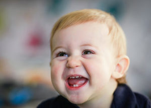 bebe sorrindo2