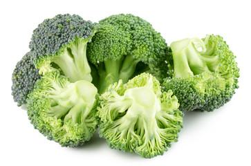 brocolis-contem-omega-3
