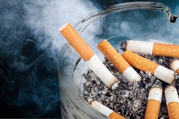 cigarro3