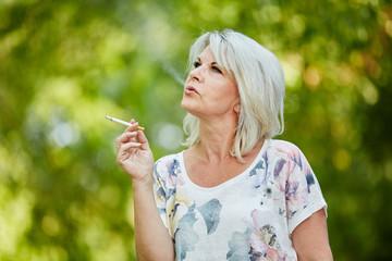 fumante-01