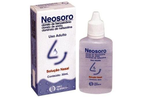 neosoro