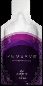reserva-new-500