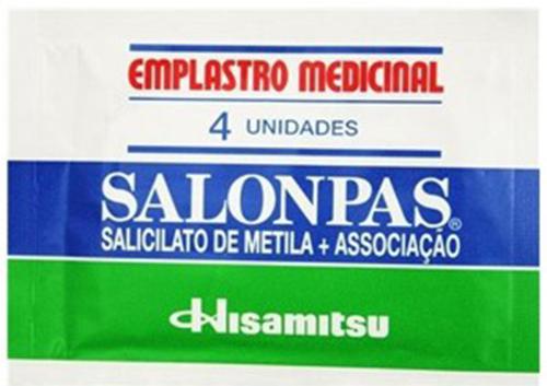 salonpas-emplastro-pequeno-4-unidades