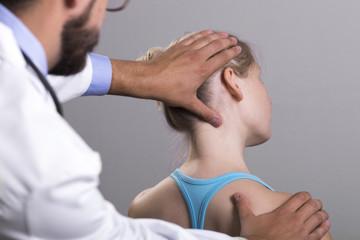 fisioterapia-04
