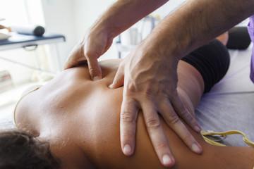 fisioterapia-06