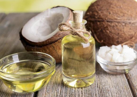 oleos-comestíveis-oleo-de-coco
