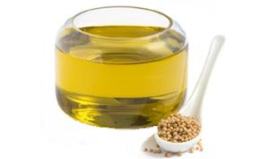 oleos-comestíveis-oleo-de-soja