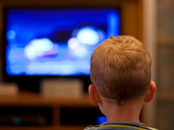 tv-crianca