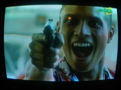 violencia-y-TV-I
