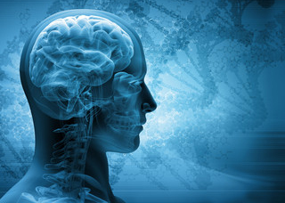 omega-3-na-saude-do-cerebro