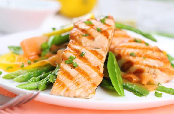 salmon-rico-em-omega-3