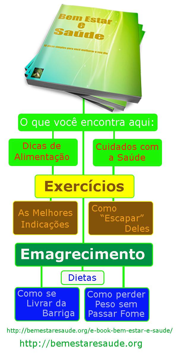 e-book-bem-estar-e-saude-vol-1