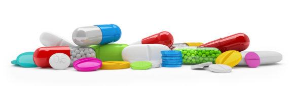 perda-de-peso-remedios2