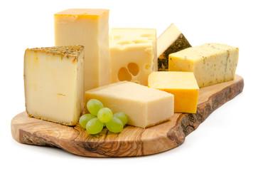 perder-peso-queijos