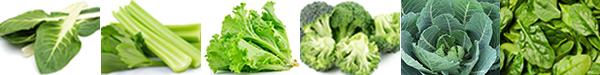 perder-peso-Vegetais