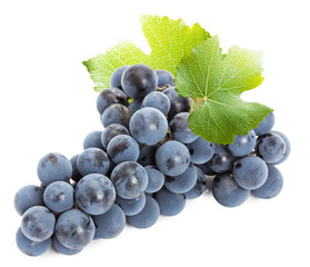 perder-peso-uvas
