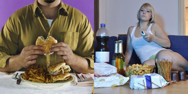 perder-peso-comendo-gordos