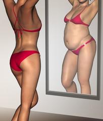 emagrecer-definitivamente-gorda-e-magra-04