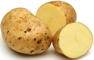 perder-peso-batatas-01