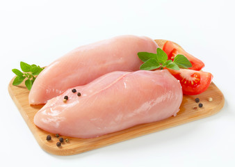 Receitas de frango 2
