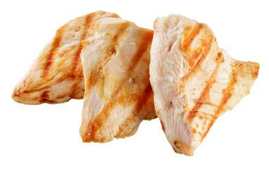 Receitas de frango 3