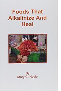 hiperacidez-corporal-Alimentos-que-alcalinizam-e-curam-Mary-C.-Hogle-210E