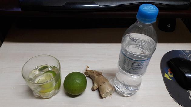 hiperacidez-corporal-limão-e-gengibre-630h