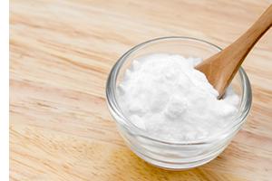 bicarbonato-de-sodio-bicarbonato-de-sódio-07-300x200