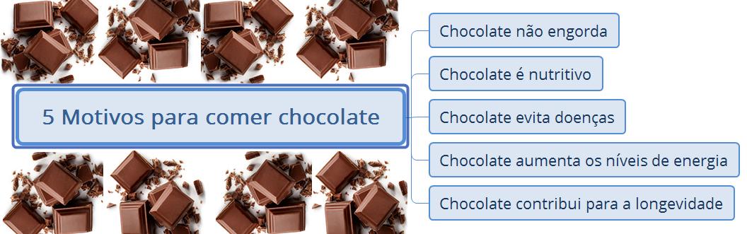 motivos-para-comer-chocolate-5-motivos-para-comer-chocolate2-1050x330