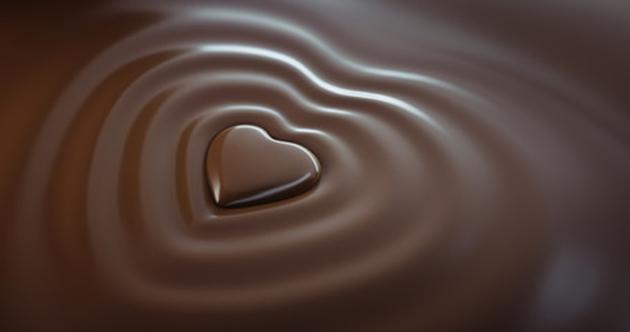 alimentos-que-melhoram-a-disposição-chocolate-09