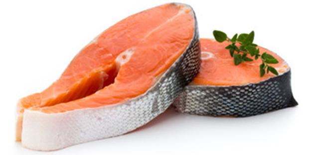 salmão-com-limão-salmão-01