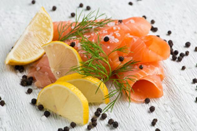 salmão-com-limão-salmão-com-limão-03
