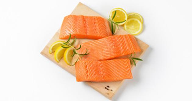 salmão-com-limão-salmão-com-limão-07