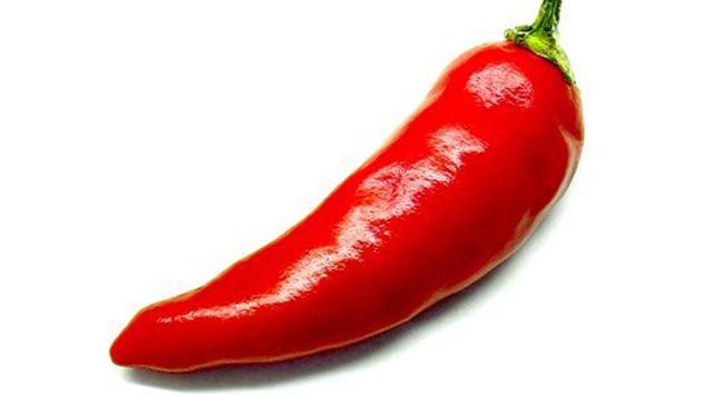 perder-peso-pimenta