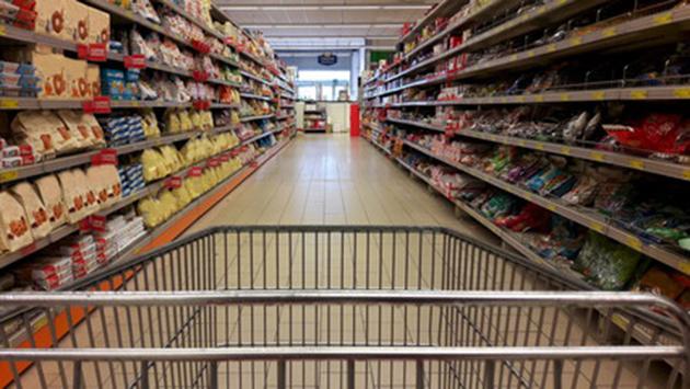 alimentação-adequada-alimentos-industrializados-22