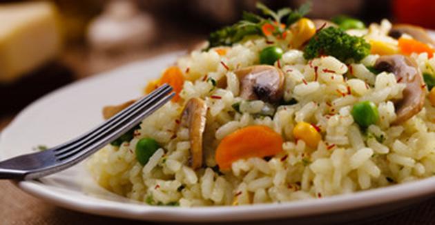 perder-peso-arroz