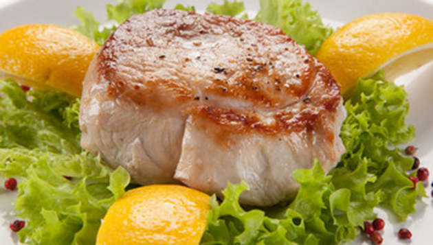 alimentos-que-melhoram-a-disposição-atum-03