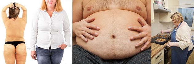Exercicios-ou-dieta-exercicios-ou-dieta-3