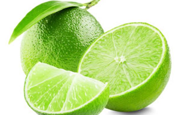 perder-peso-limão-07