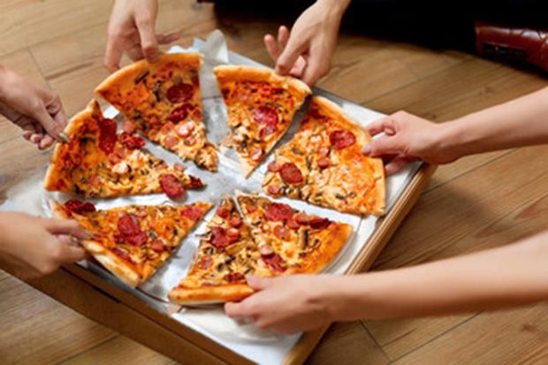 perder-peso-comendo-pizza3