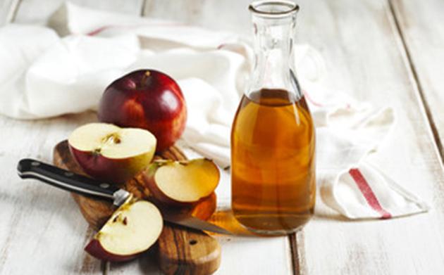 perder-peso-vinagre-de-maçã