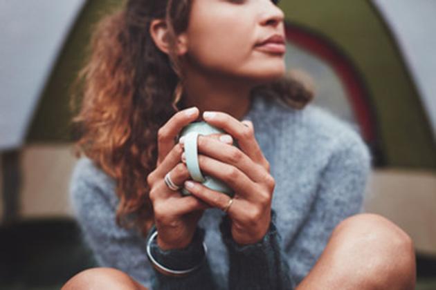 alimentos-que-melhoram-a-disposição-Café
