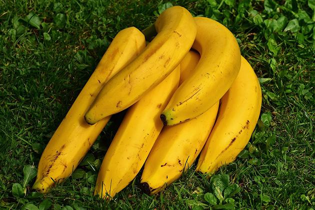 alimentos-que-melhoram-a-disposição-bananas