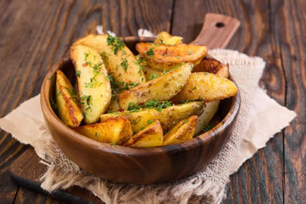 alimentos-que-melhoram-a-disposição-batata-doce4