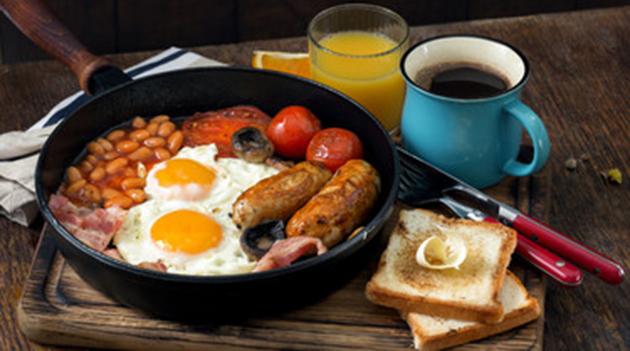 alimentos-que-melhoram-a-disposição-café-com-ovos-06
