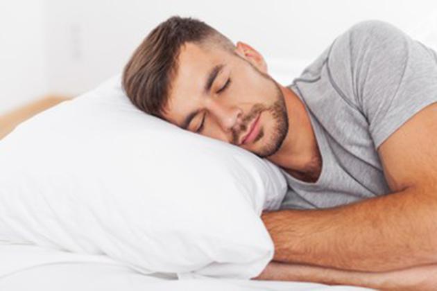 perda-de-peso-dormir-bem-03