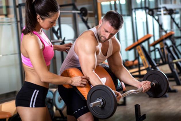 perda-de-peso-fitness