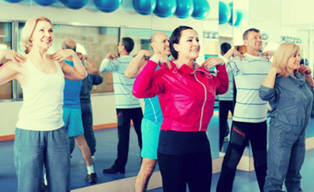 perda-de-peso-fitness-06