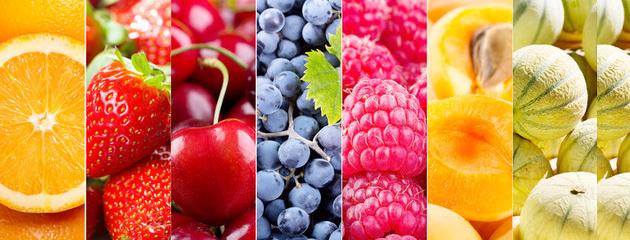 alimentos-que-melhoram-a-disposição-frutas-06